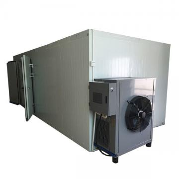 Hot Sale Commercial Drying Equipment of Fruit and Fish Meat Dry Machine
