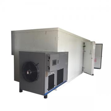 China Manufactory Seafood Fruits and Vegetables Dried Trepang Dehydration Machine for Dried Trepang and Food