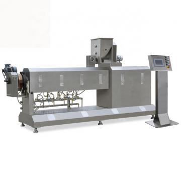 Commercial Double Non-Stick Plate Electric Crepe Maker Machine