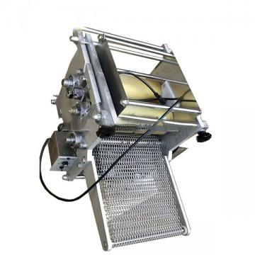 Tortilla Maker Machine Corn Chips Making Equipment Doritos Machine