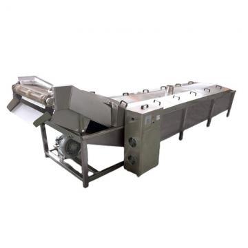 Xgj560 Biomass Crop Straws and Wood Waste Pellet Machines