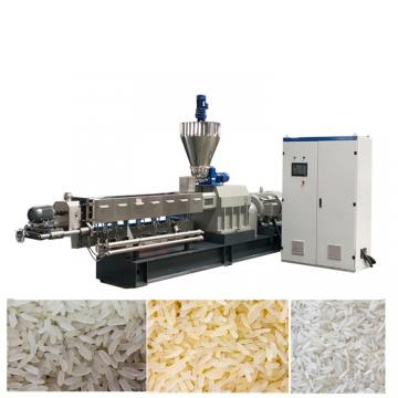 Easy Processing Homemade Wood Pellet Press for Sale Rice Husk Pellet Production Machine