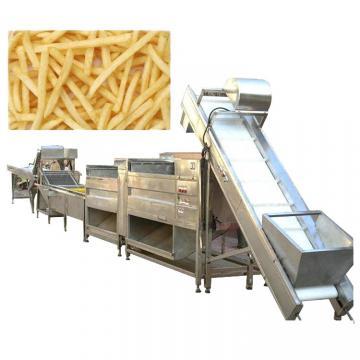 Industrial Potato Chips Drying Machine / Washing Flower Dryer Machine