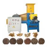 Factory Direct Sale Pet Food Pellet Making Machine