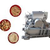 Bubble Egg Waffle Maker (GRT-LD-6) Kitchen Snack Equipment