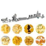 Ce Standrad Full Automatic Popcorn Maker Machine