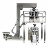 Wholesale Granular Popcorn Automatic Weighing Bag Packing Vffs Packaging Machine